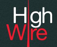 highwire-logo