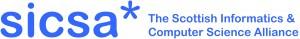 SICSA Giant logo_cropped