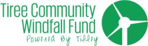 tilly-logo