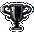 CHI-best-paper-logo