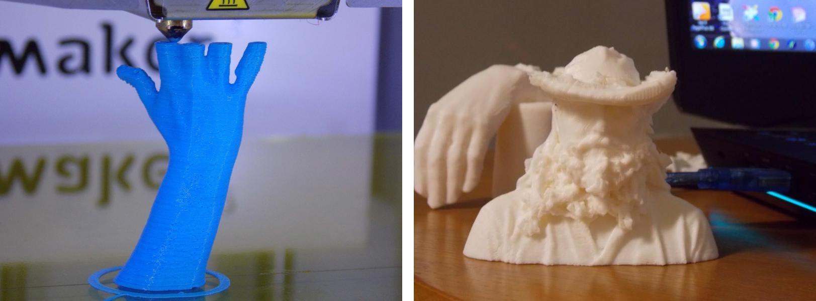 3Dprinting-ensemble