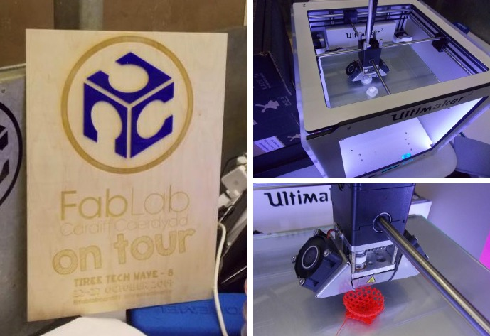 FabLab-ensemble