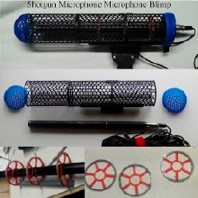 shotgun-mic-blimp-square-220